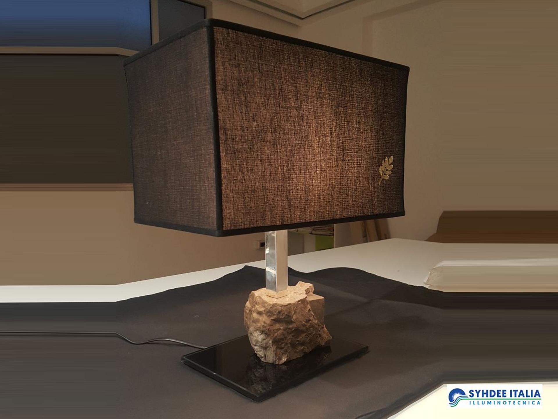 ACACIA_LAMP