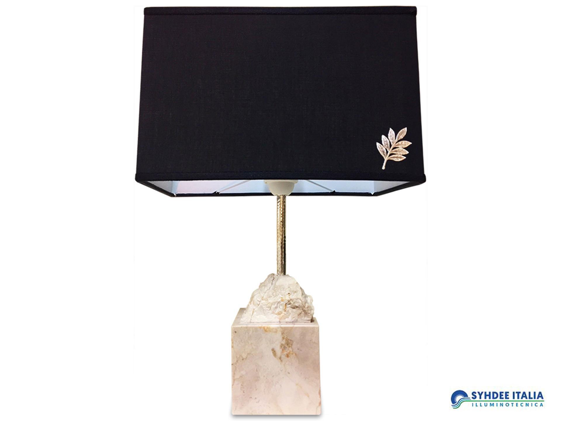 petram-lamp_1